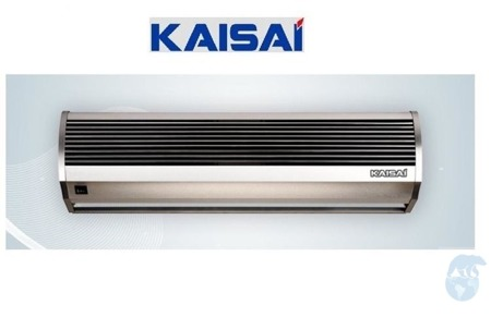 Air Curtain KAISAI GOLD without Heater  350 W