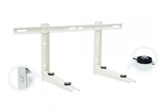 Klipsy plastikowe montażowe do deski kompozytowej-rezerwacja